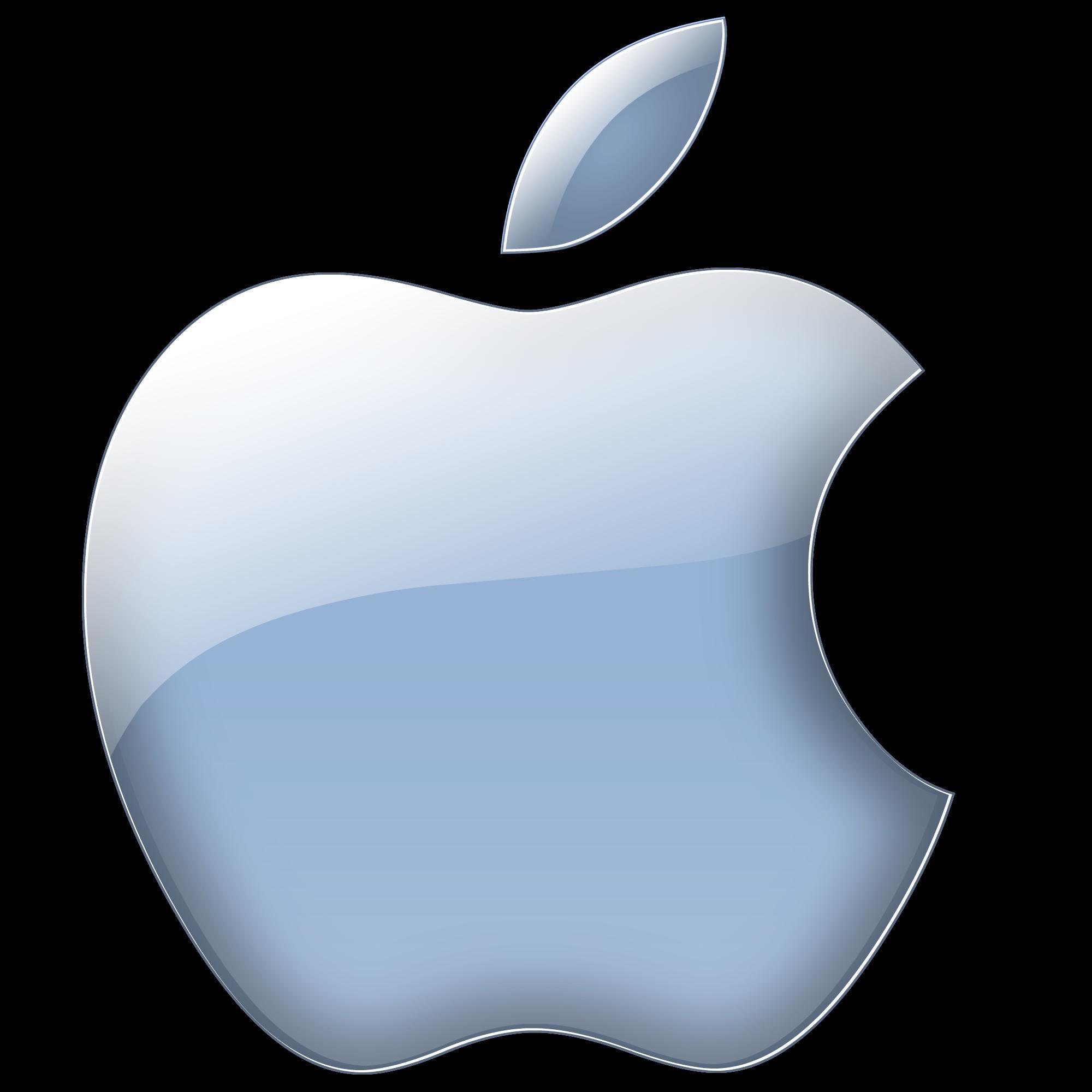 TECHNOLOGY: V1 Golf, plus iPad - Daniel Gray, PGA Professional
