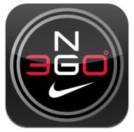 NG360_APP-ICON